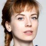 Kristina_Cranfeld2