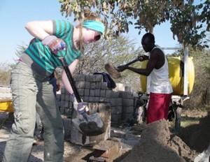voluntourism-Africa-school-project-300x232