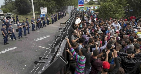 Borders Image
